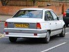 Vauxhall  Astra Mk II Belmont  1.8i (115 Hp)
