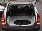 Vauxhall Astravan Mk IV