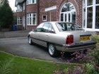 Vauxhall  Carlton Mk III  2.6i (150 Hp)