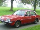 Vauxhall  Cavalier  2.0 S (100 Hp)