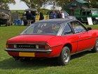 Vauxhall  Cavalier Coupe  2.0 S (100 Hp)