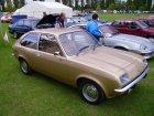 Vauxhall Chevette CC