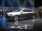 Vauxhall  Insignia I Hatchback  2.8i Turbo ecoTEC (260 Hp) AWD Automatic