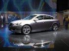 Vauxhall  Insignia I Hatchback  1.8i ecoTEC (140 Hp)