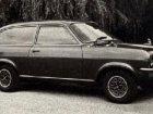 Vauxhall  Magnum Estate  1.8 (89 Hp)