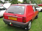 Vauxhall  Novavan  1.5 D (50 Hp)