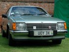 Vauxhall  Royale Coupe  2.8 (140 Hp)