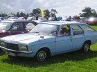 Vauxhall Victor