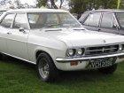 Vauxhall Victor FD
