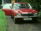 Vauxhall  VX  2300 (110 Hp)