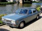 Vauxhall  VX  2000 4/90 (106 Hp)
