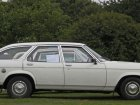 Vauxhall  VX Estate  1800 (88 Hp)