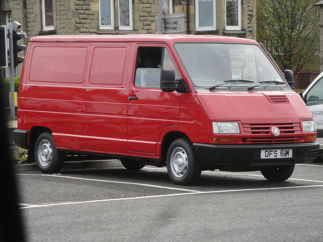 Essuyage et visibilité Valeo pour Vauxhall ARENA sur Mister auto