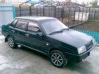 VAZ  21099-20  1.5 i (78 Hp)