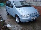 VAZ  2120 Nadezhda  1.8 (79 Hp)