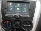 VAZ  Granta Sedan  1.6 (82 Hp)