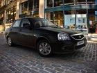 VAZ  Priora I Sedan (facelift 2013)  1.6 (98 Hp)
