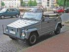 Volkswagen  181  1.5 (44 Hp)