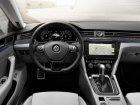 Volkswagen  Arteon  2.0 TDI (190 Hp) DSG