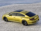 Volkswagen  Arteon  2.0 TDI (190 Hp) 4MOTION DSG