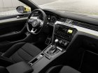 Volkswagen  Arteon  2.0 TSI (280 Hp) 4MOTION DSG