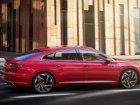 Volkswagen  Arteon (facelift 2020)  R 2.0 TSI (320 Hp) 4MOTION DSG