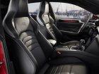 Volkswagen  Arteon (facelift 2020)  2.0 TSI (280 Hp) 4MOTION DSG