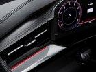 Volkswagen  Arteon (facelift 2020)  2.0 TDI (190 Hp) 4MOTION SCR DSG