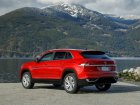 Volkswagen  Atlas Cross Sport  2.0 TFSI (235 Hp) 4MOTION Automatic