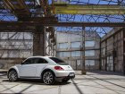 Volkswagen  Beetle (A5, facelift 2016)  2.0 TSI (220 Hp) BMT DSG