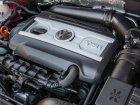 Volkswagen Beetle Convertible (A5)