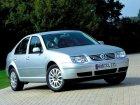 Volkswagen  Bora (1J2)  1.9 TDI (150 Hp) 4MOTION