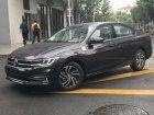 Volkswagen Bora IV (China)