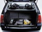 Volkswagen  Bora Variant (1J6)  1.9 TDI (130 Hp)