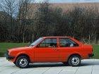 Volkswagen Derby (86C)