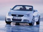Volkswagen  Eos  2.0 TDI (140 Hp) PDE
