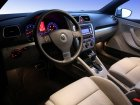 Volkswagen  Eos  2.0 i 16V TFSI (200 Hp)