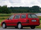 Volkswagen Golf III Variant (1HX0)
