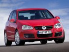 Volkswagen  Golf V  R32 (250 Hp) AWD