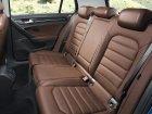 Volkswagen  Golf VII  1.6 TDI (105 Hp) DSG