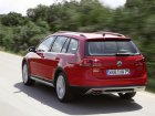 Volkswagen Golf VII Alltrack