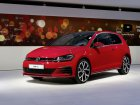 Volkswagen  Golf VII (facelift 2017)  1.5 TSI ACT (131 Hp) BlueMotion DSG