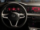 Volkswagen  Golf VIII  2.0 TDI (150 Hp) DSG