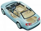 Volkswagen  Jetta V  1.4 TSI (160 Hp)