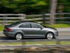 Volkswagen  Jetta VI (facelift 2014)  2.0 TDI (150 Hp)