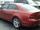 Volkswagen  Lamando  230TSI (131 Hp) DSG