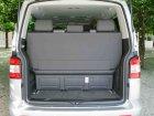 Volkswagen  Multivan (T5)  2.5 TDI (174 Hp)