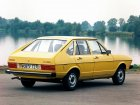 Volkswagen  Passat (B1)  1.5 (86 Hp)
