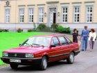 Volkswagen  Passat (B2)  1.6 TD (80 Hp)