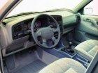 Volkswagen  Passat (B3, B4)  2.0 16V GT (136 Hp) Automatic